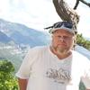 Сергей, 44, г.Пыть-Ях