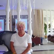 Зинаида, 75