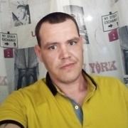 Николай 30 Ростов-на-Дону