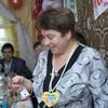 Нина, 61, г.Усть-Каменогорск