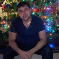 Игорь, 35 лет, Овен, Москва