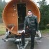 Сергей, 39, г.Волковыск