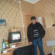 Сергей 51 Северо-Енисейский