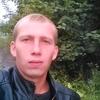 Влад, 22, г.Полтава