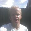 Станислав, 30, г.Можайск