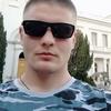 Дмитрий, 24, г.Ялта