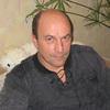 Василий, 53, г.Астана