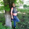 Инна, 23, г.Докучаевск