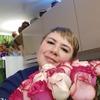 Elena, 39, Belogorsk
