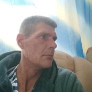 Андрей 47 Якутск
