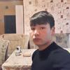 Сардор, 22, г.Симферополь