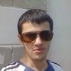 КАЛАСАВ, 19, г.Адыгейск