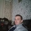 Богдан, 35, г.Черкассы