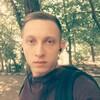 Євген, 25, г.Чаплинка