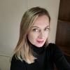 Оксана, 40, г.Южно-Сахалинск