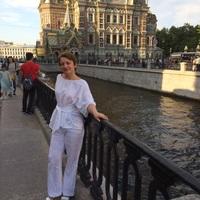 Алеся, 45 лет, Рак, Санкт-Петербург