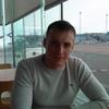 Vladimir, 30, г.Ньюарк