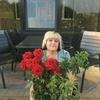 Марина, 46, г.Рязань