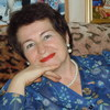 Галина, 61, г.Соликамск