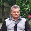 Олег, 50, г.Первомайск