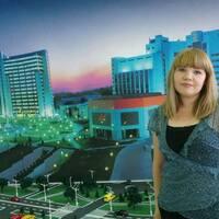 Danya, 36 лет, Телец, Ташкент