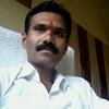 Khanderao, 30, г.Дели