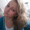 irina, 30, Красноселькуп