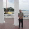 Александр, 49, г.Апостолово