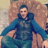 Arman Pogosyan, 26, г.Ереван