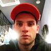 Іван, 21, г.Чугуев