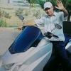 Махкам, 34, г.Андижан