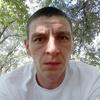 сергей, 37, г.Сарань