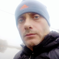 Константин, 21 год, Водолей, Киев