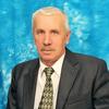валера, 61, г.Брест