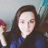 Лала, 20, Богуслав
