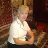 Галина Журба, 62, г.Донецк