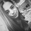 Юлія, 17, Київ