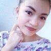 Айжан, 25, г.Алматы́