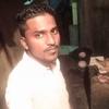 Prashant Ukrande, 21, г.Колхапур