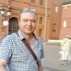 Роман, 42, г.Пенза