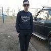 Сергей, 22, г.Нефтекамск