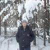 Евгений, 56, г.Усть-Илимск