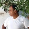 Ислам, 43, г.Баку