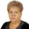 наталья, 61, г.Пенза