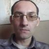 Константин, 37, г.Магадан