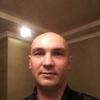 Hulygan, 28, г.Екатеринбург