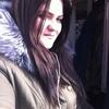 Ника, 19, г.Славянск-на-Кубани