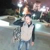 Доза_Кокаина, 23, г.Баку
