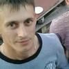 денис, 29, г.Хабаровск