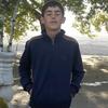 Рустам, 34, г.Новосибирск